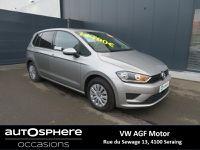 Volkswagen Golf Sportsvan Boite AUTO
