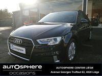 Audi A3 SPORTBACK NAVI SIEGES SPORT