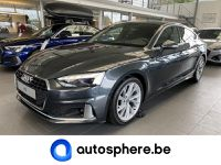 Audi A5 Sportback Essence Advenced