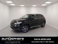 Peugeot 4008 ALLURE*4X4*GPS*CAMERA*TOIT PAN