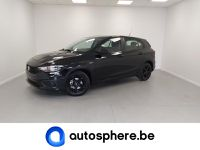 Fiat Tipo hashback*2000KM!!*CAPTEURS*...