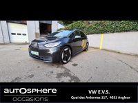 Volkswagen ID3 1st Max