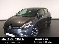Renault Clio Zen-GPS-Airco-Kit Hiver