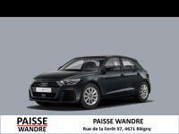 Audi A1 Sportback Business edition