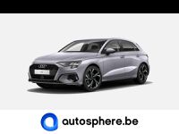 Audi A3 Sportback Advanced