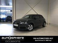 Audi A1 CLIM/JA/BLUETOOTH
