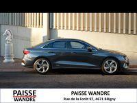 Audi A3 Advanced