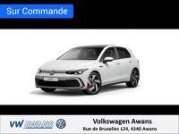 Volkswagen Golf GTI   Disponible sur commande