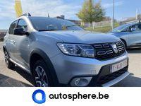 Dacia Sandero Techroad - GPS - Caméra de Recul -