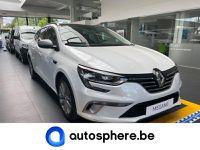 Renault Mégane GT-Line - Toit Panoramique - Jantes alu 17