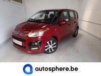 Citroen C3 Picasso Picasso Séduction