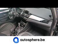 BMW Serie 2 218