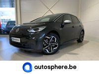 Volkswagen ID.3 ID.3 PRO 150 KW