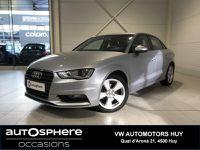 Audi A3 GPS/CA/JA