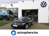 Volkswagen Golf 8 - Life