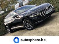 Volkswagen Arteon Shooting Break R-Line