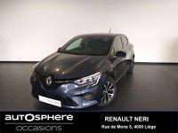 Renault Clio Intens-GPS-Caméra-J Alu diam.-Clim Auto-10875 KM
