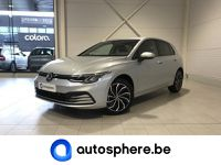 Volkswagen Golf CAMERA/GPS/CA