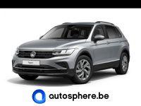 Volkswagen Tiguan LIFE
