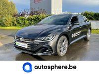 Volkswagen Arteon Sh. Brake R-line 2.0TDI 150cv DSG - Dispo 02/2022