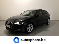 Audi A3 Attraction  Toit-Ouvrant