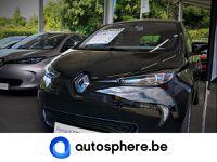 Renault Zoe batterie incluse!!!!