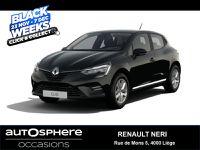Renault Clio ZEN DCI 85 CV -  0 KM !- 2020