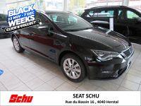 Seat Leon ST Move