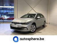 Volkswagen Golf Variant Life/GPS/CAMERA