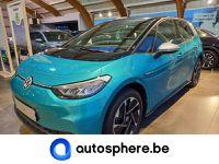 Volkswagen ID.3 Pro 1ST 58 kWh 150 kW