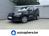 Volkswagen Caddy New Caddy Famille 5 places