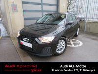 Audi A1 Sportback*116cv/6V*16