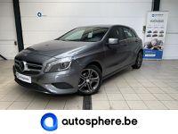 Mercedes-Benz A 180 Classe A 180 CDI
