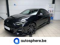 BMW Serie 2 218 i