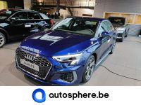 Audi A3 Berline S-Line