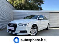 Audi A3 A3 BOITE AUTO GPS