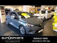 Renault Clio FIRST EDITION E-TECH HYBRID