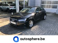 Audi A1 attraction GPS/CAPTEURS AV AR/JANTES ALU