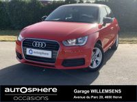 Audi A1 A1 1.0TFSI Ultra 70kw - GPS and Climatisation auto