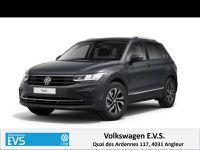 Volkswagen Tiguan III Life