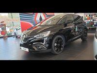 Renault Scenic BLACK EDITION*VEHICULE IMMAT*