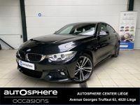 BMW Serie 4 430 M SPORT