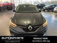 Renault Mégane E-TECH PLUG IN HYBRID DISPO 03/21 ENV 7000KMS