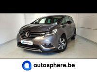 Renault Espace V Intens