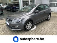 Volkswagen Polo V Trendline -clim/ecran tactile/retro electriques