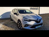Renault Clio Limited Tce90 GPF