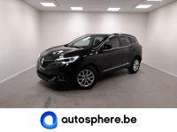 Renault Kadjar INTENS*BOITE AUTO*TOIT PANO*A/C*GPS
