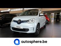 Renault Twingo Intens R80*NON IMMAT