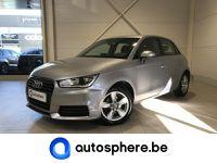 Audi A1 Sportback/GPS/JA