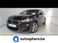 BMW Serie X X2 sDrive18i BOITE AUTO ** KIT M -LED- *KIT HIVER*